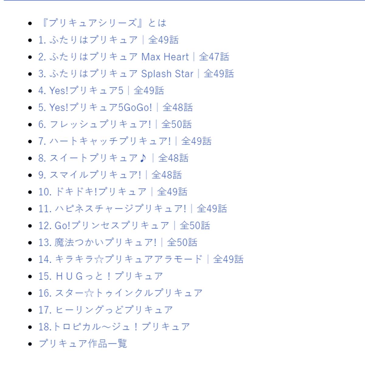 f:id:aoi0730kanon0930:20210530201440p:plain