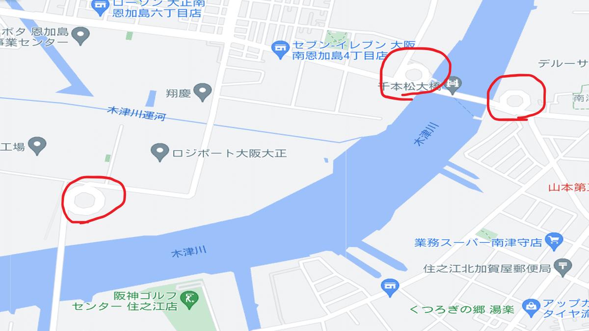f:id:aoi0730kanon0930:20210621000341p:plain