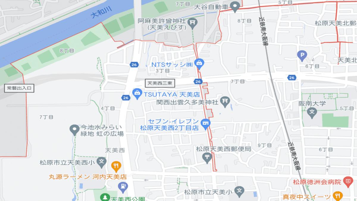 f:id:aoi0730kanon0930:20210711163058p:plain