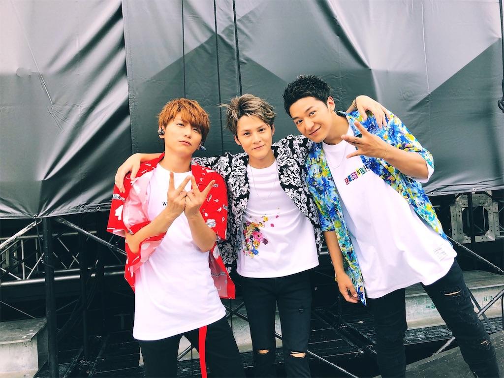 20200922 Lead 「Tuxedo~タキシード~」発売記念LINE LIVE_哔哩哔哩 (゜