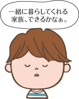 f:id:aoi_fukurou:20210918233303p:plain