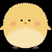 f:id:aoi_kurage:20210118235736p:plain