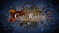 [code reslize]code reslize