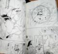 贄姫と獣の王 6-2
