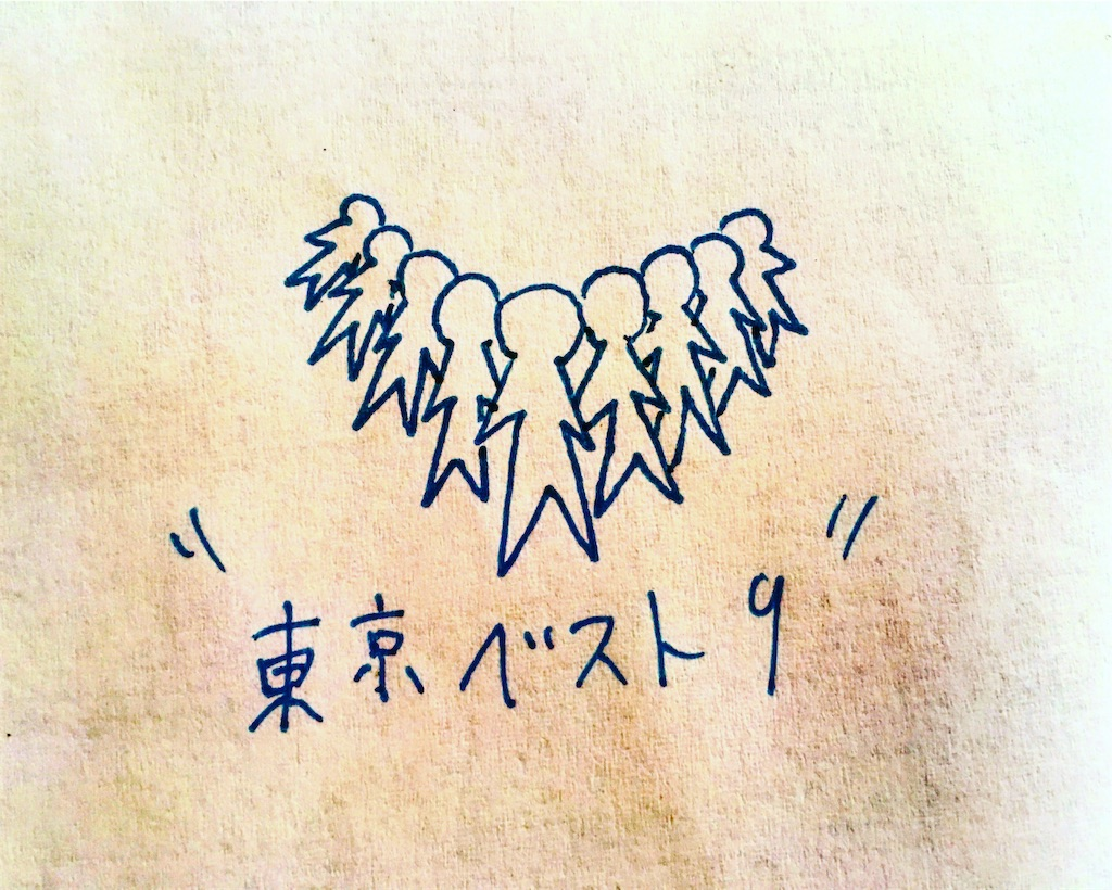 f:id:aoi_muzica:20170618182038j:image