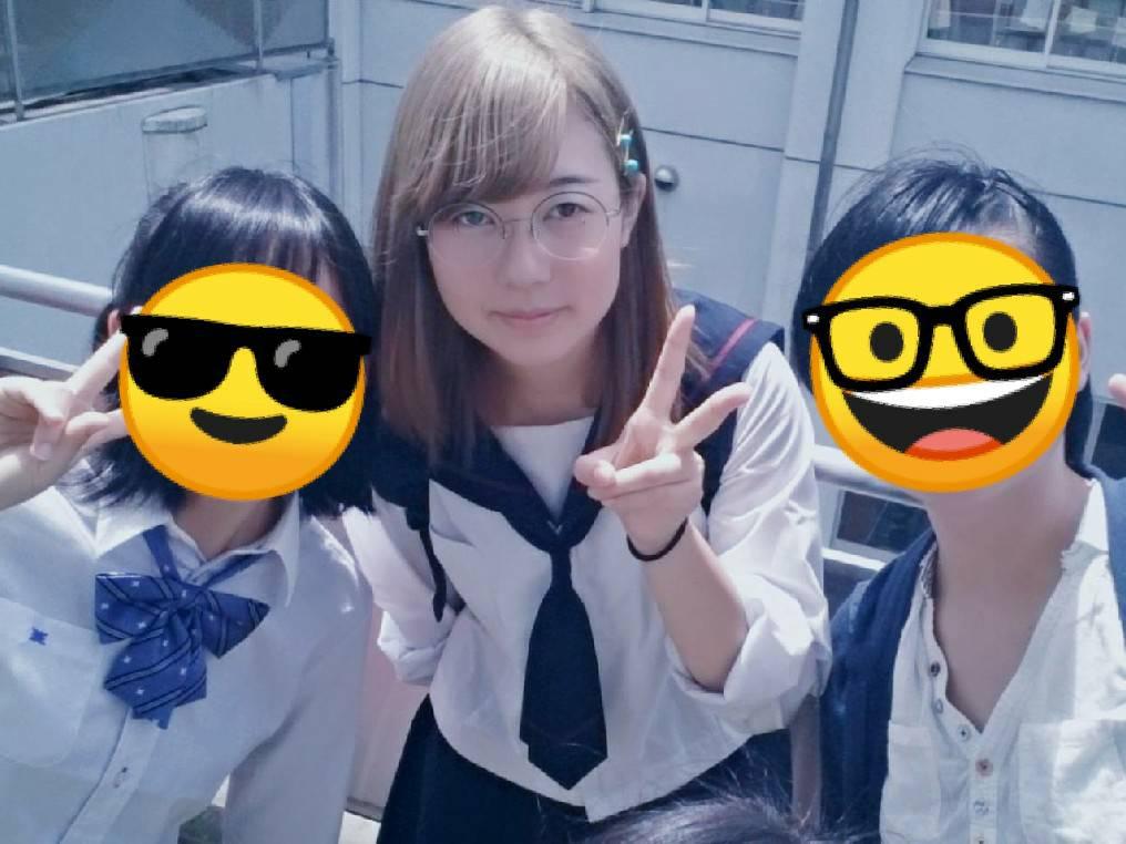 f:id:aoi_s_writer:20191103153525j:plain