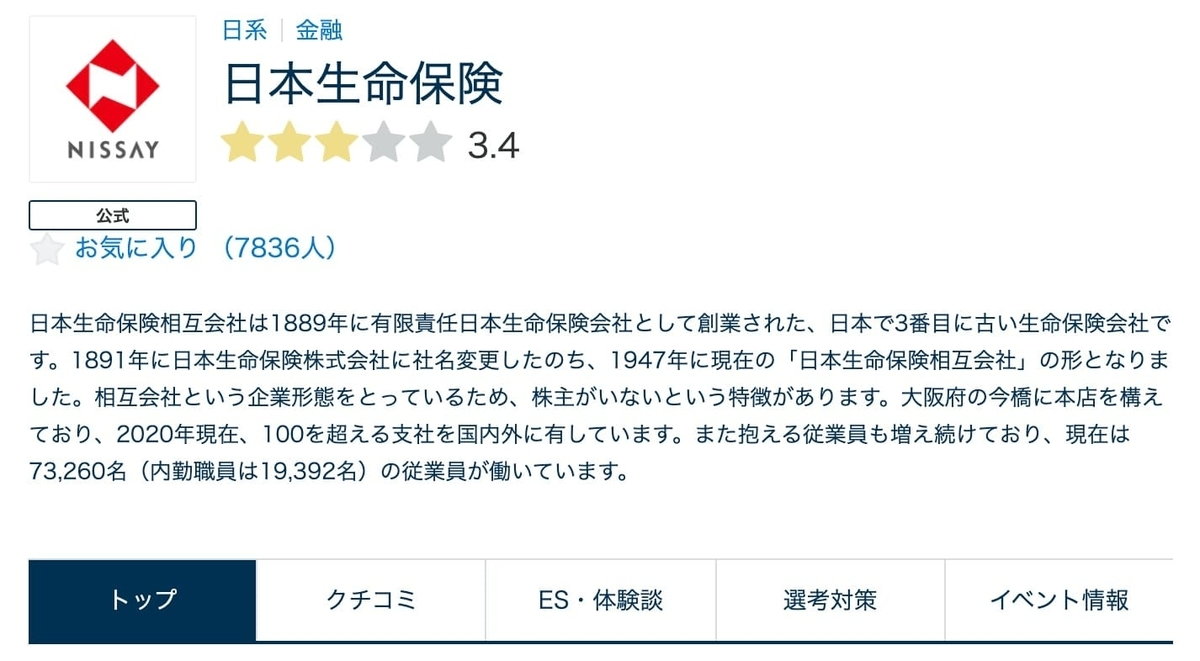 f:id:aoi_writer:20210608131034j:plain