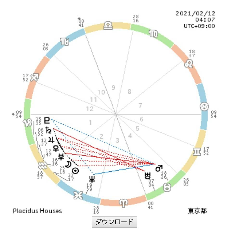 f:id:aoiaries:20210212121840j:plain