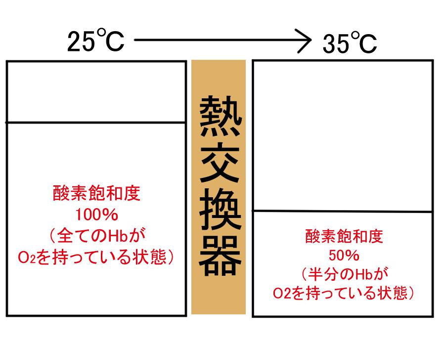 f:id:aoichannel0620:20210516083744j:plain