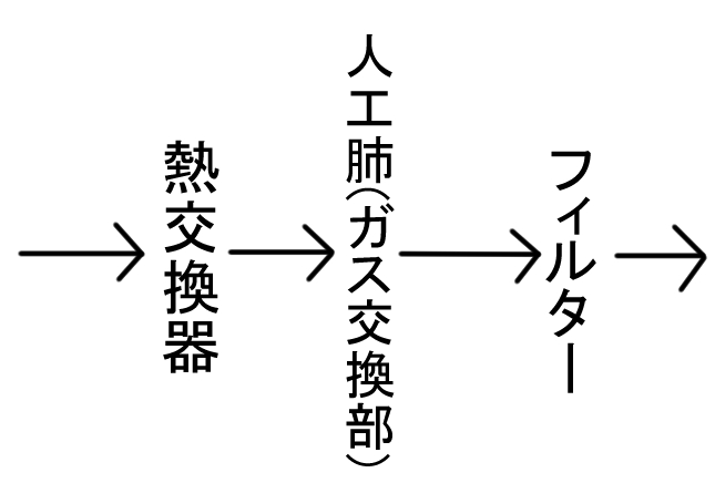 f:id:aoichannel0620:20210516091548j:plain