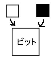 f:id:aoichannel0620:20210522113453j:plain