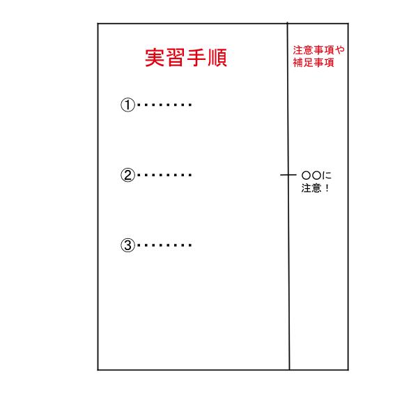 f:id:aoichannel0620:20210704154705j:plain