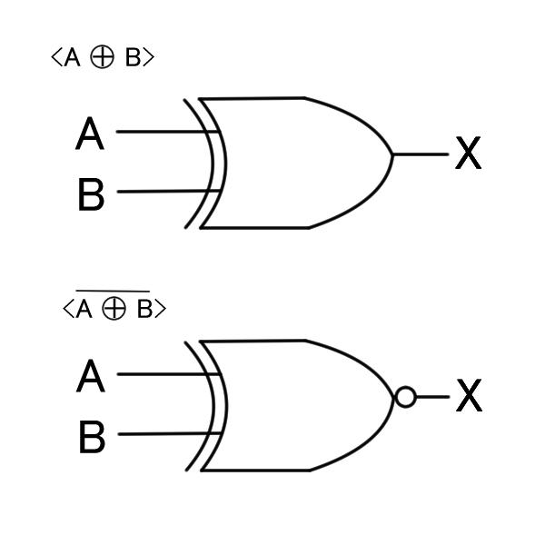 f:id:aoichannel0620:20210825152455j:plain