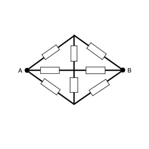 f:id:aoichannel0620:20210918233442j:plain
