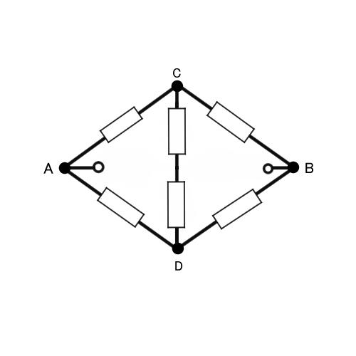 f:id:aoichannel0620:20210918234135j:plain