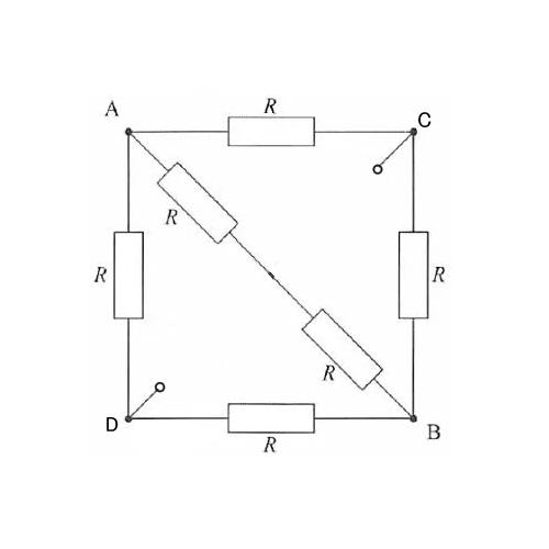 f:id:aoichannel0620:20210919000814j:plain