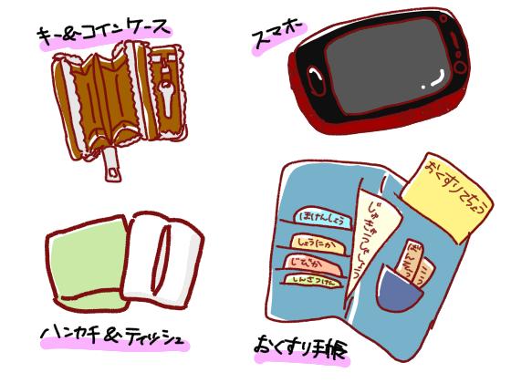 f:id:aoichidu:20190128120829p:plain