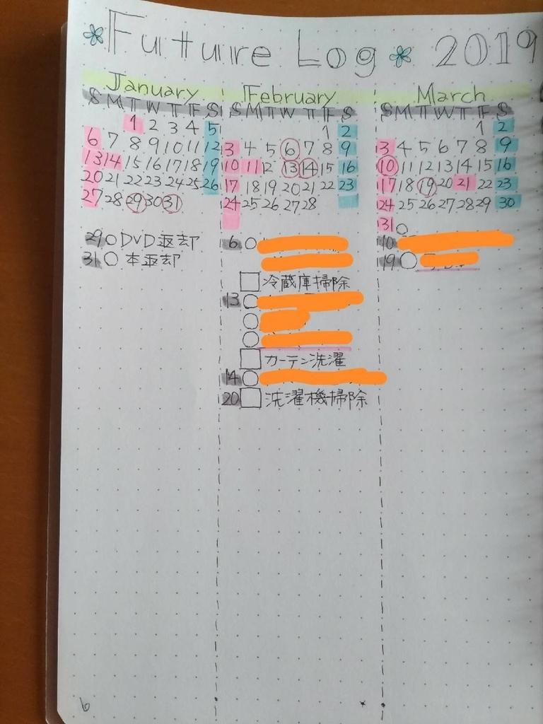 f:id:aoichidu:20190128224941j:plain:w300