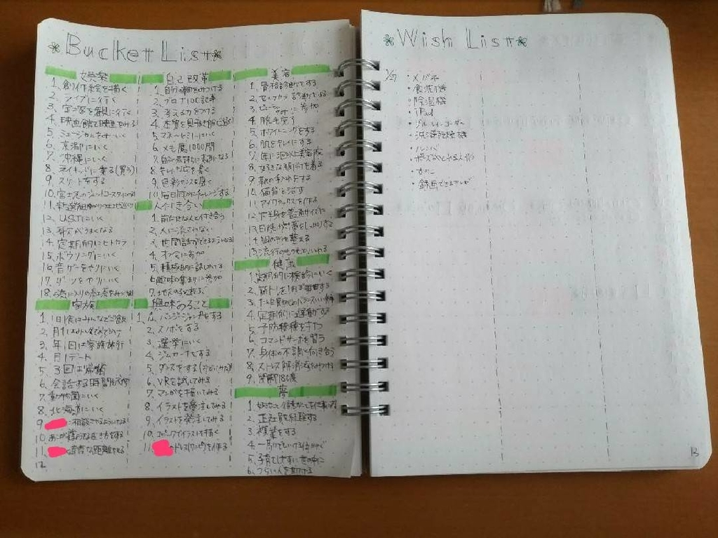 f:id:aoichidu:20190128225257j:plain:w300