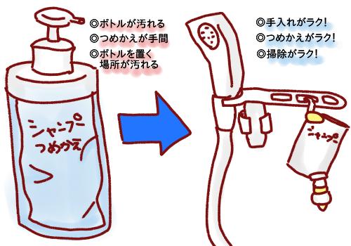 f:id:aoichidu:20190216223405p:plain:w450