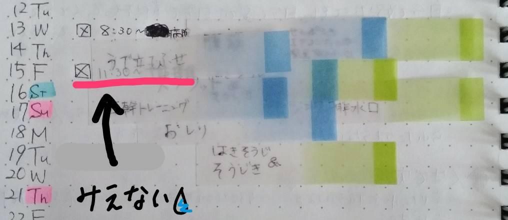 f:id:aoichidu:20190318215813j:plain:w400