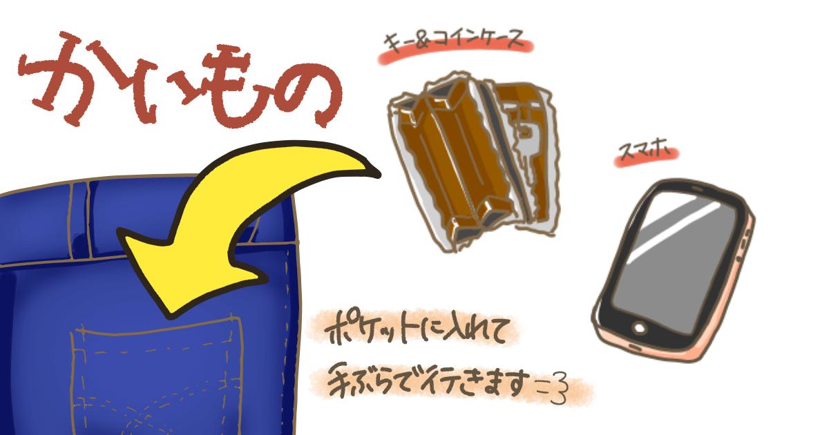 f:id:aoichidu:20191027161000p:plain