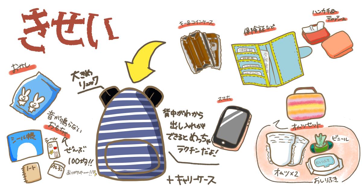 f:id:aoichidu:20191027161155p:plain