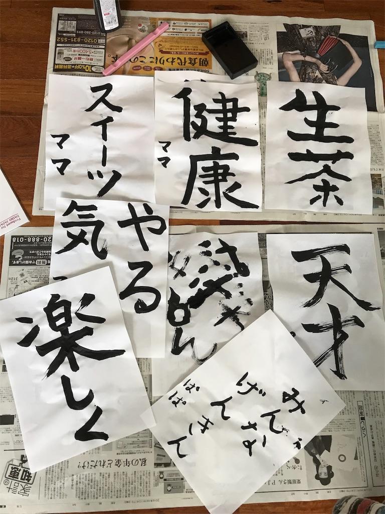 f:id:aoict-tahiti80:20190101221553j:image