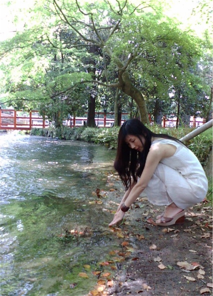 f:id:aoiforest:20170627084024j:image