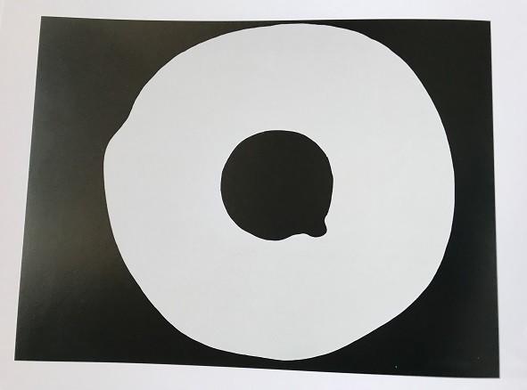 f:id:aoifusen:20190515235408j:plain