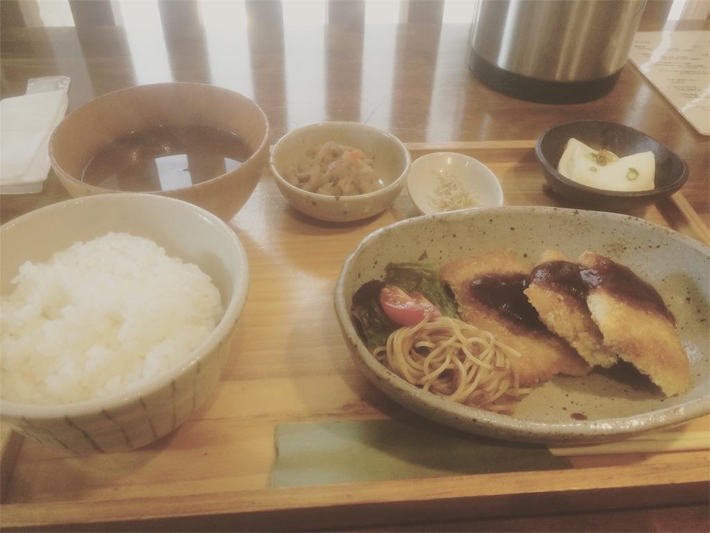 f:id:aoihoshi888:20161022195401j:image