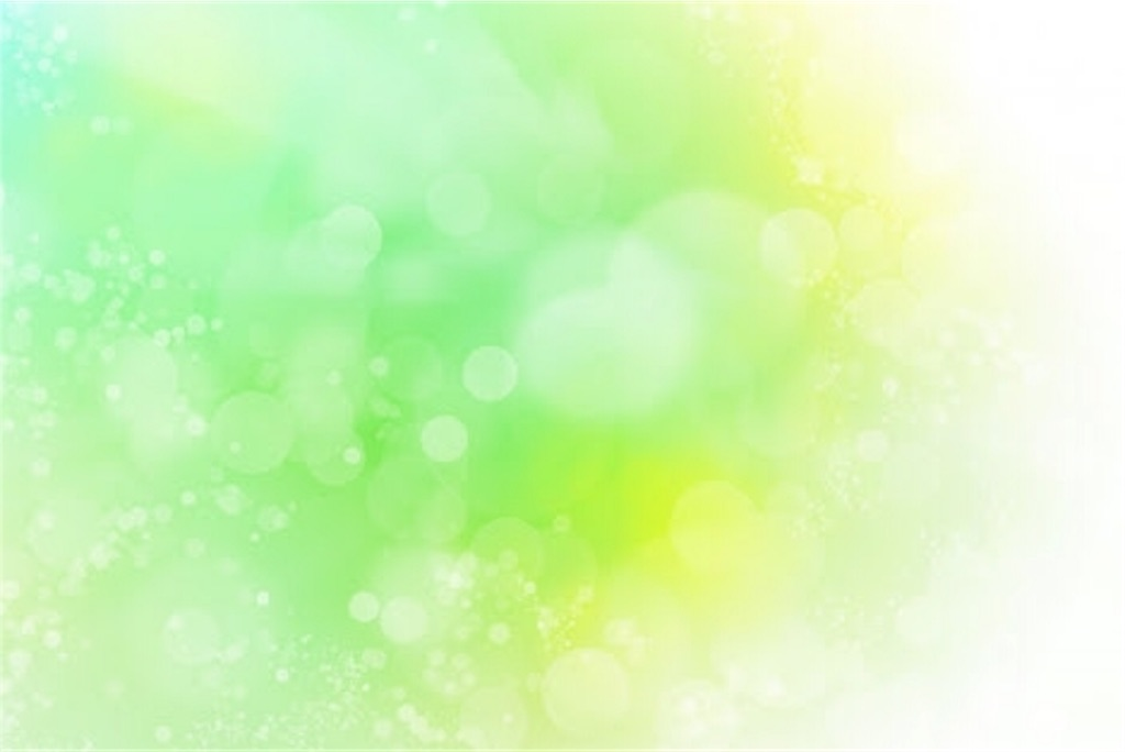 f:id:aoihoshi888:20170922153333j:image