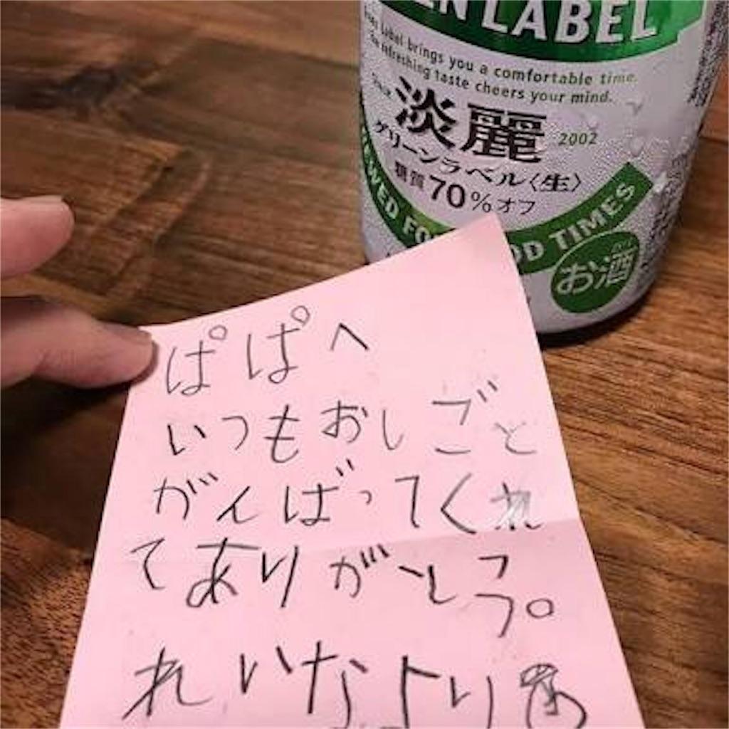 f:id:aoihoshi888:20171122201654j:image