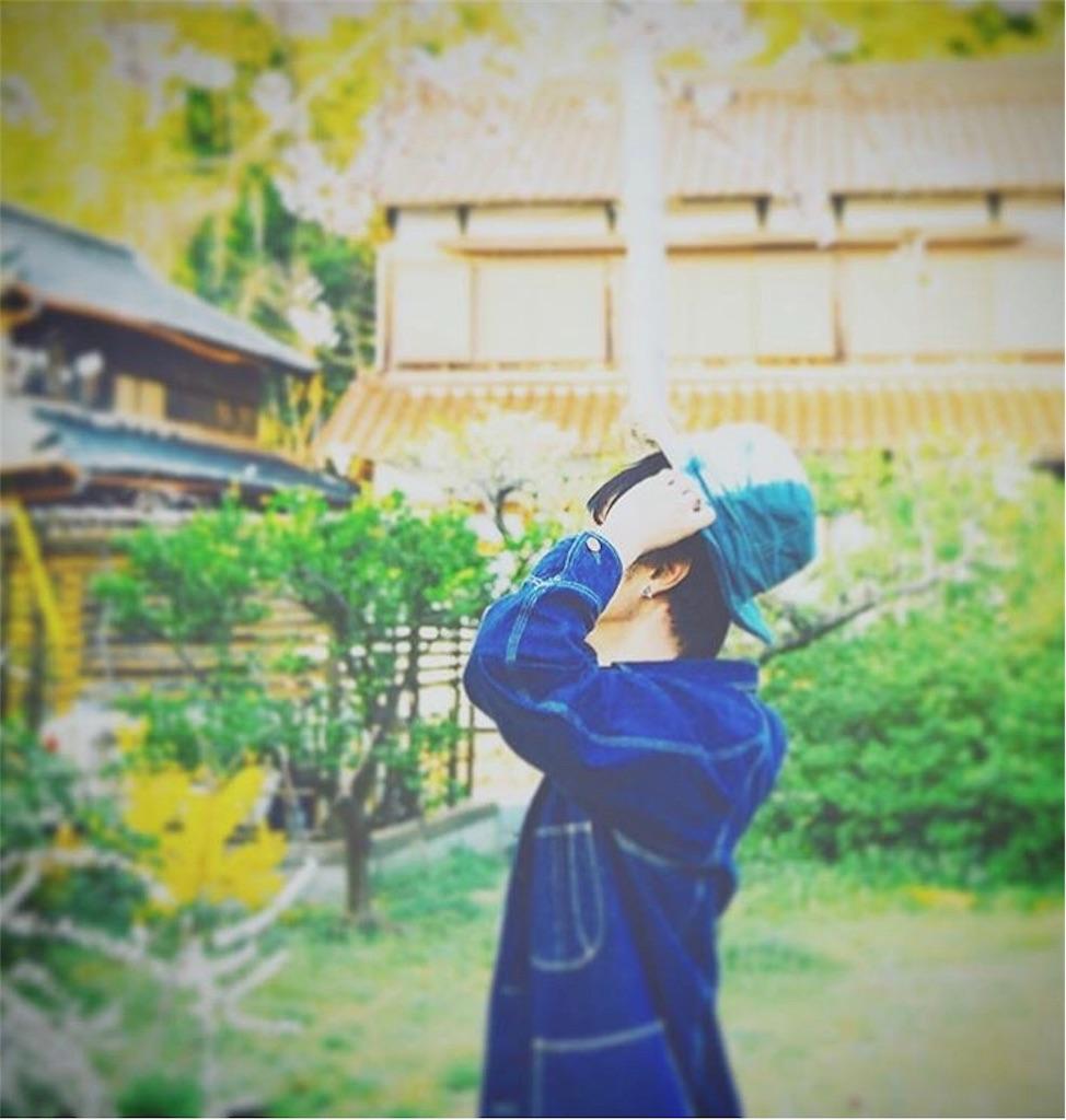 f:id:aoihoshi888:20180302213111j:image