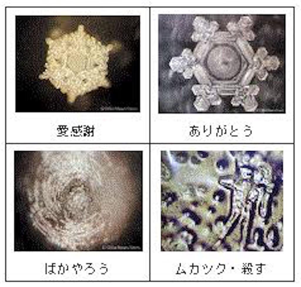 f:id:aoihoshi888:20180307090507j:image