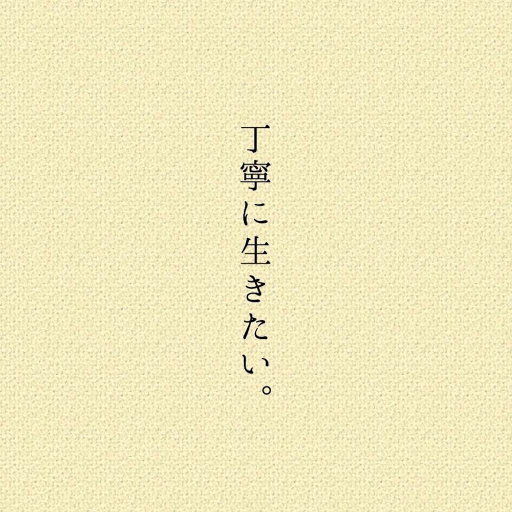 f:id:aoihoshi888:20180713074422j:image