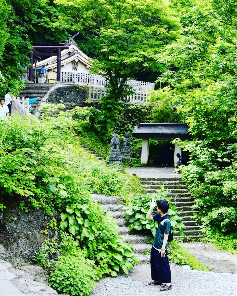 f:id:aoihoshi888:20180913062252j:image