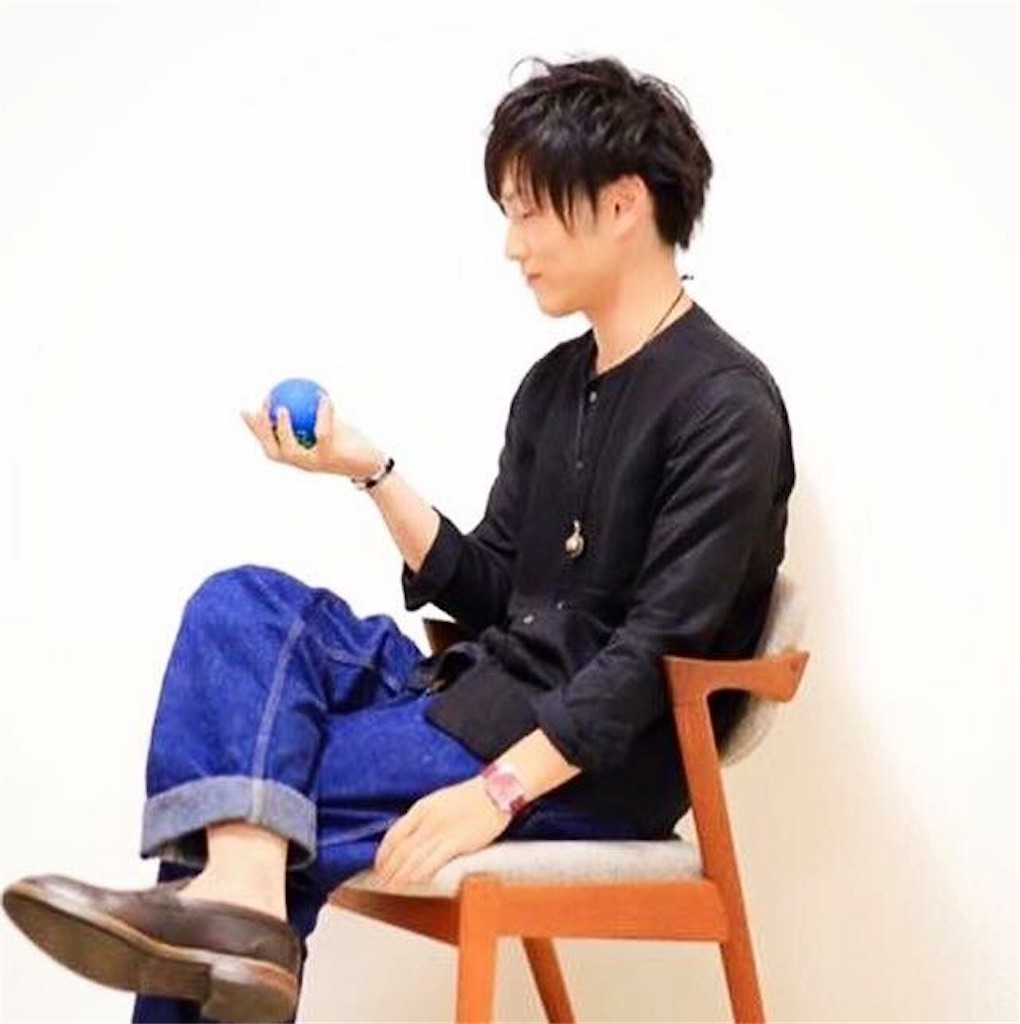 f:id:aoihoshi888:20180917071110j:image