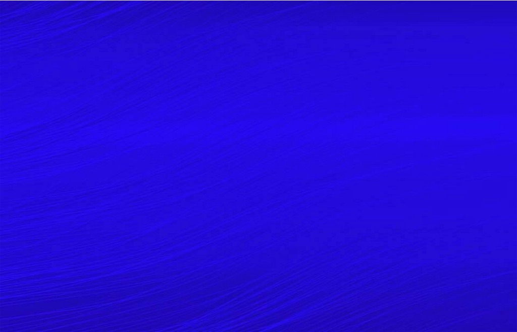 f:id:aoihoshi888:20180924230001j:image