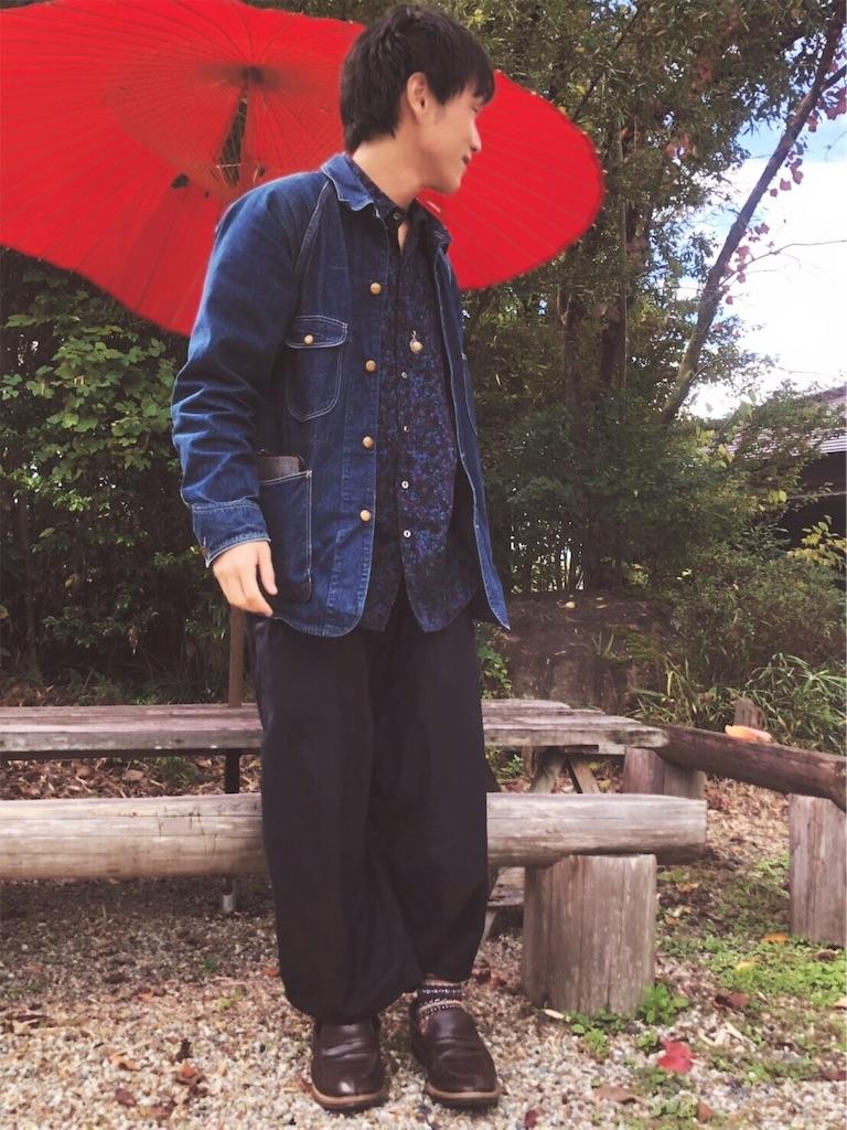 f:id:aoihoshi888:20181105064631j:image