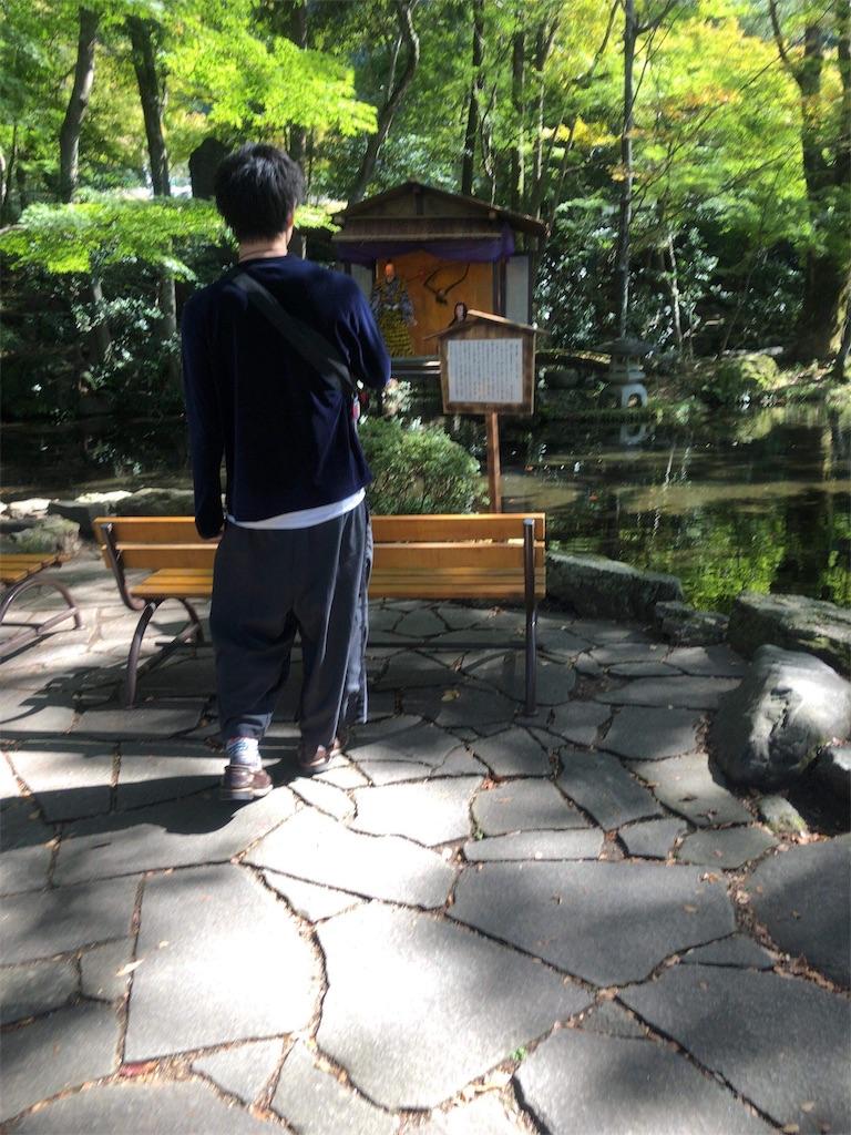 f:id:aoihoshi888:20181119075839j:image