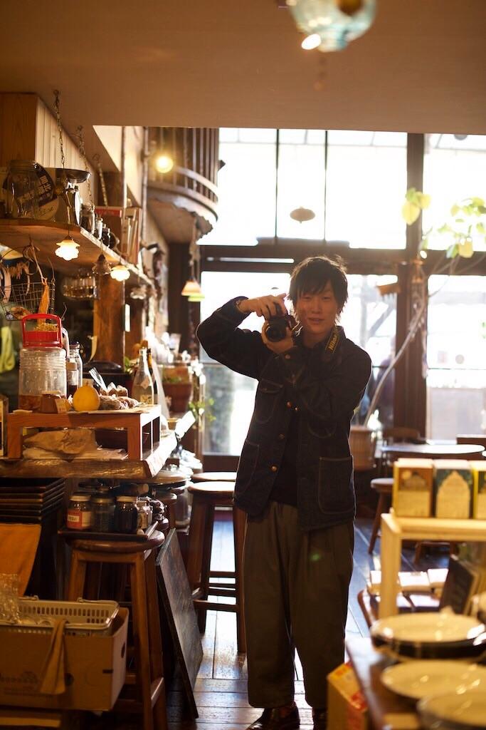 f:id:aoihoshi888:20181208080207j:image