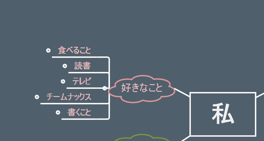 f:id:aoikara:20160705204732p:plain