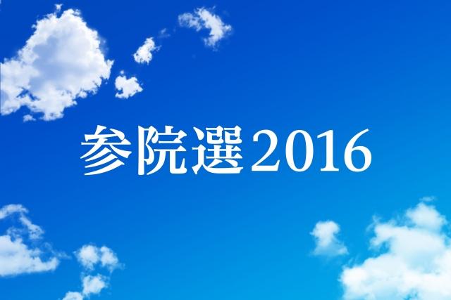 f:id:aoikara:20160709175225j:plain