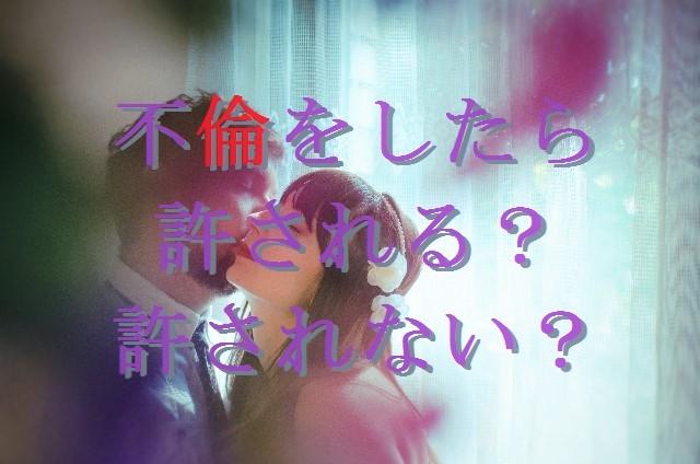 f:id:aoikara:20160717203007j:plain