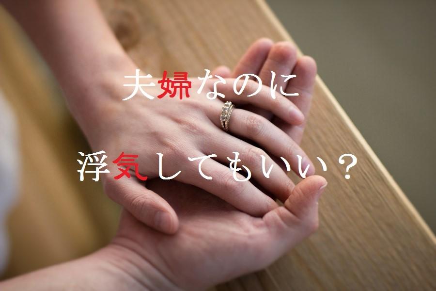 f:id:aoikara:20160720200549j:plain