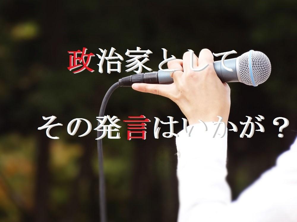 f:id:aoikara:20160729120046j:plain