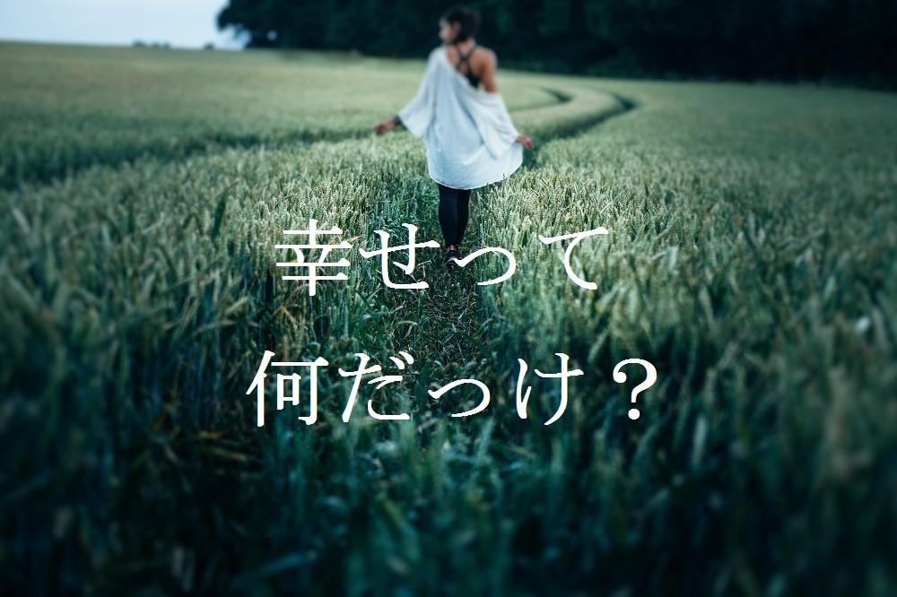 f:id:aoikara:20160731195630j:plain