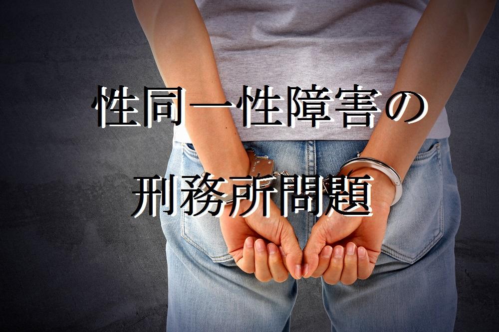 f:id:aoikara:20160804195204j:plain