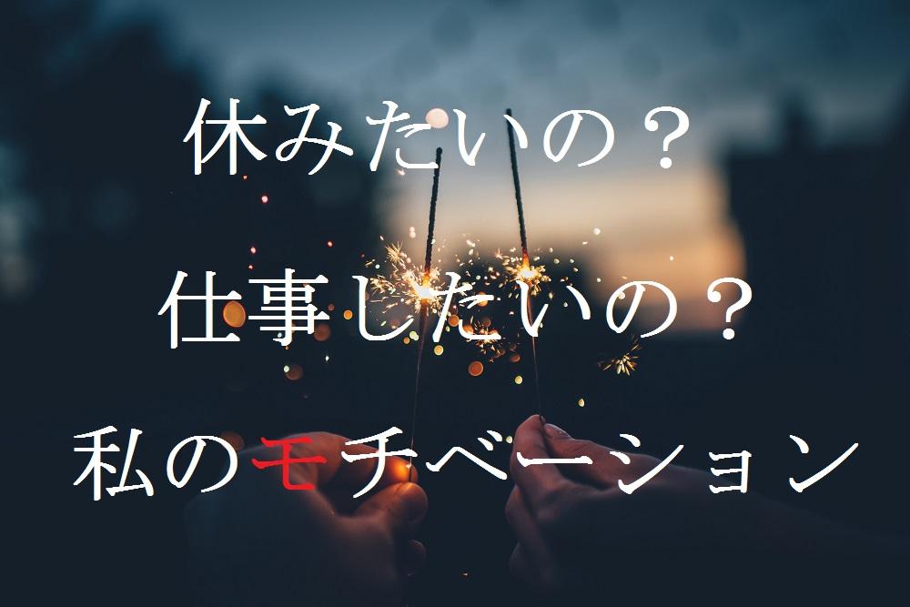 f:id:aoikara:20160821162805j:plain